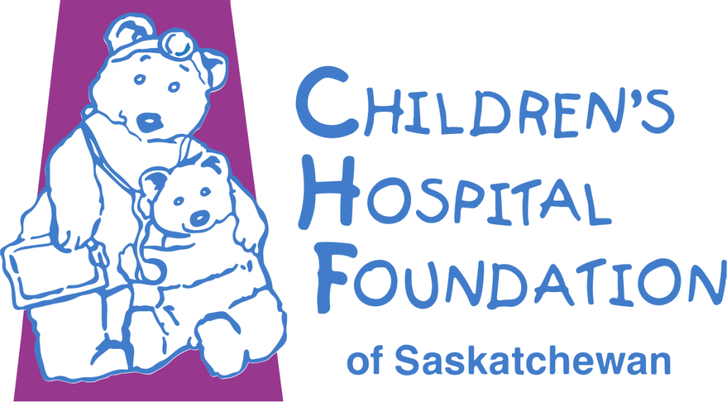 childrens-hospital-foundation-of-saskatchewan